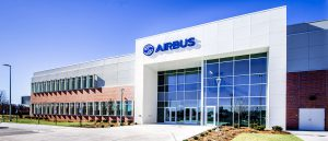 GLMV-Architecture-Design-for-Airbus-on-the-WSU-Innovation-Campus