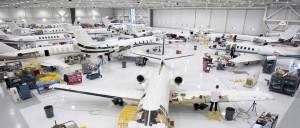 Cessna Customer Service Center