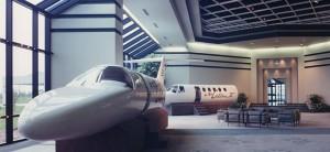 GLMV-Cessna-Customer