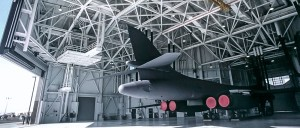 Military-Aviation-architecture
