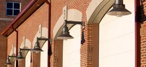 GLMV-Architecture-Clinton-OK-Fire-Station