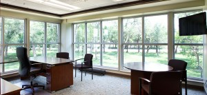 GLMV-Architecture-Andover-City-Hall