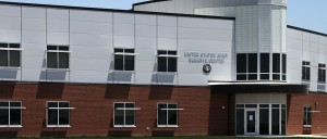 GLMV-Army-Reserve-Center