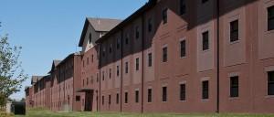 GLMV-Barracks-FTR-FY08-1400x600