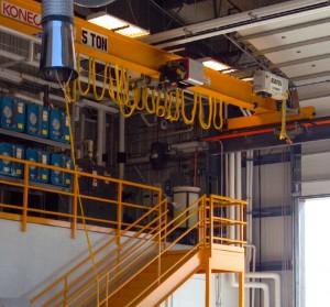 GLMV-Maintenance-SH-697x650_1