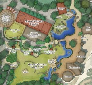 GLMV-Zoos-Chattanooga-Zoo