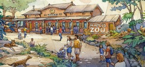 GLMV-Zoos-Naples