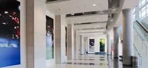 GLMV-Architecture-Intrust-Bank-Arena