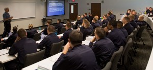 GLMV-KC-Police-Academy