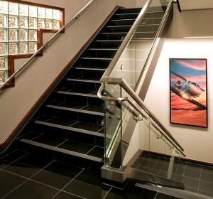 Cessna-Interior-Design-GLMV