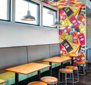GLMV-Architect-Design-Restaurant-Architecture-Taco-Bell-National-Brand-Consultant