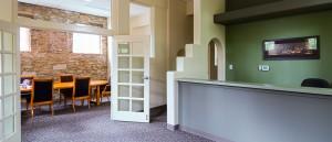 GLMV-Architectural-Design-Westport-Ice-House