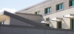 GLMV-LEED-Certified-Architects-Greensburg-KS