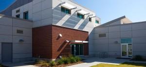 GLMV-LEED-Platinum-Sustainable-Design