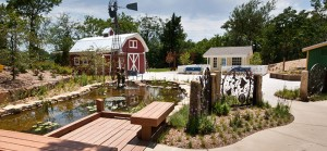 GLMV-Landscape-Design-Botanica-Garden