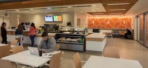 Student-Union-Renovation-Interior-Design-GLMV