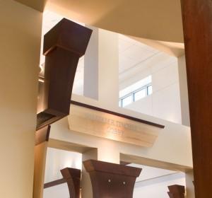 WSU-Interior-Design-GLMV-Architecture