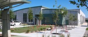 Wichita-LEED-Certified-Building-GLMV