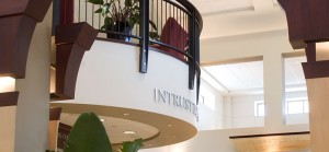 Wichita-State-Interior-Design-GLMV-Architecture