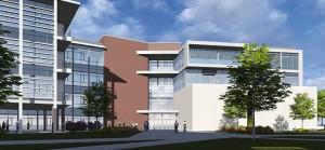 Facilities-Master-Planning-GLMV