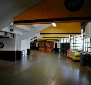 GLMV-Koch-Arena-WSU-Renovation-Architecture