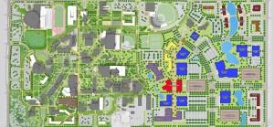 GLMV-Master-Planning-Innovation-Campus