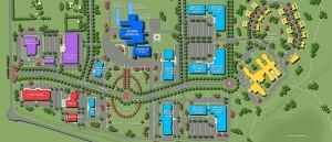 GLMV-Master-Planning-Medical-Center