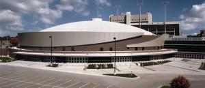Koch-Arena-Renovation-Architecture-GLMV