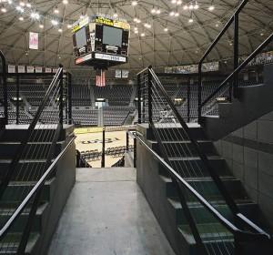 Renovation-Restoration-GLMV-Koch-Arena