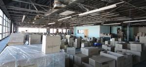 GLMV-Architecture-Renovation-HQ