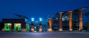 GLMV-Civic-Architecture-Kiowa-Commons