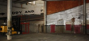 GLMV-HQ-Preservation-Architects