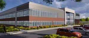GLMV-Wichita-State-University-Education-Architecture
