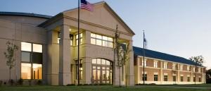KC-Police-Academy-GLMV-Civic-Architecture