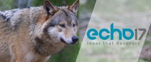 GLMV Zoos Echo 17