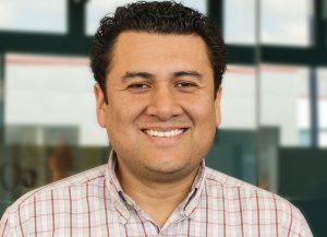 GLMV-Architect-Juan-Hernandez-Ramirez
