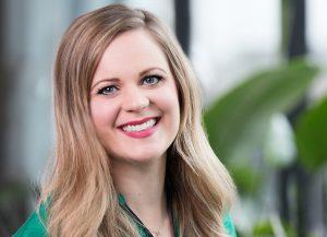 GLMV-Marketing-Sarah-Kerby