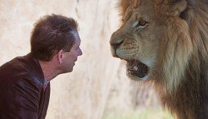 Craig-Rhodes-Wild-Man-of-Wichita-GLMV-Zoos