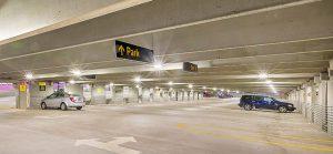 Architecture-Design-Parking-Garage