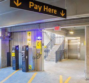 Pay-Here-Parking-Garage-Design