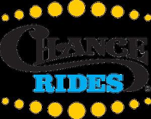 ECHO-Sponsor-Chance-Rides