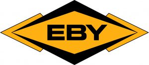 Eby Construction