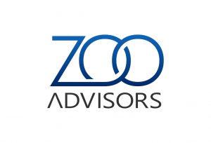 Zoo Advisors